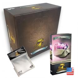 Bundle - Starter pack
